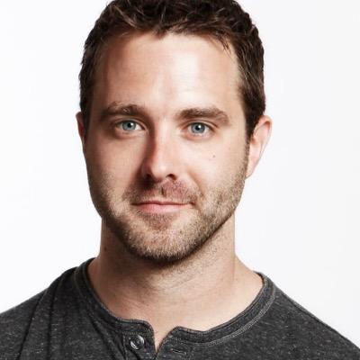 Jake Brewer | Social Profile