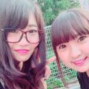 わたなべ りお (@0111Rio) Twitter