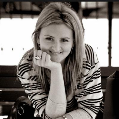 Karisa Macias | Social Profile