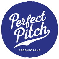 Perfect Pitch Prod | Social Profile
