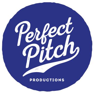 Perfect Pitch Prod | Social Profile