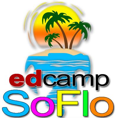 EdCamp SoFlo