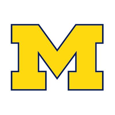 Michigan Wolverines Social Profile