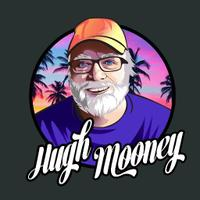 Hugh M | Social Profile