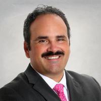 Manny Gonzalez | Social Profile