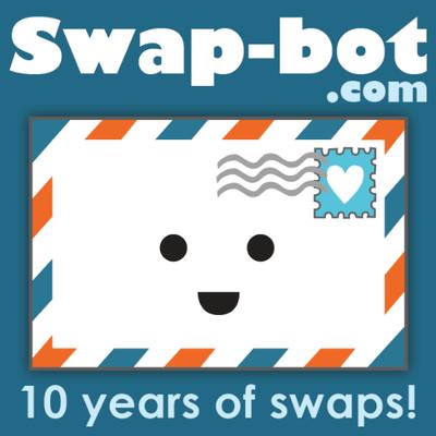 Swap-bot News | Social Profile