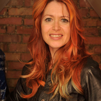 Roz Morris | Social Profile