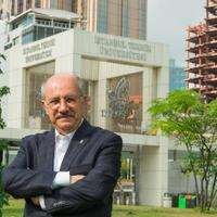 Mehmet Karaca | Social Profile