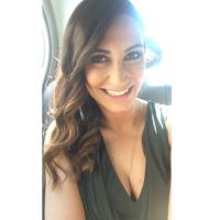 Carmarlena Murdaca | Social Profile