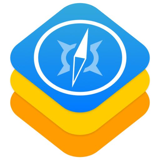 WebKit Social Profile