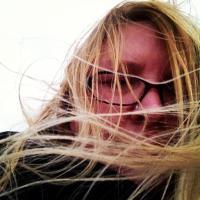 Julie Robertson | Social Profile