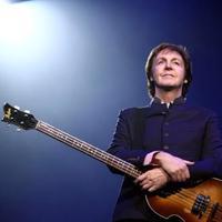 Paul McCartney BR | Social Profile