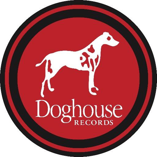 Doghouse Records Social Profile