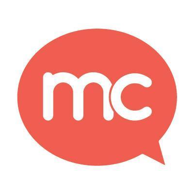 MerchantCircle.com Social Profile