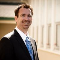 Chad Romig | Social Profile