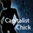 CapitalistChk profile