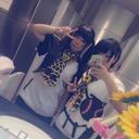 めいすけ (@0208me_suke) Twitter