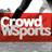 CrowdWSports