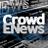 Crowd E News