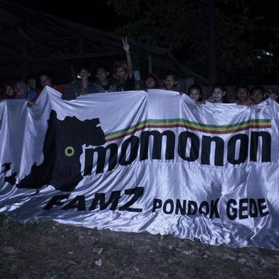 Momonon Famz PG | Social Profile