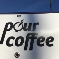 PourcoffeeDo