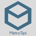 Metro Tipi (@MetroTipi) Twitter