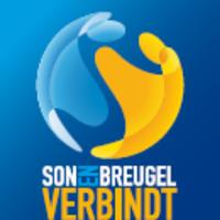 SBVerbonden