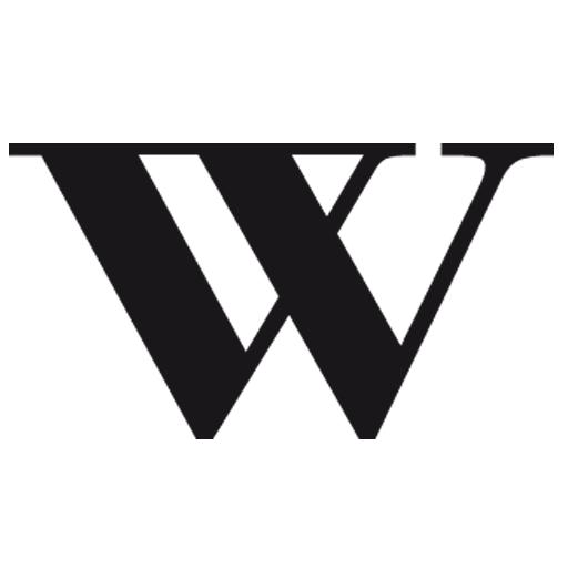 WaarMaarRaar Social Profile