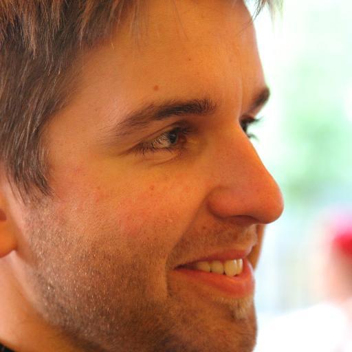 Michal Vlasak