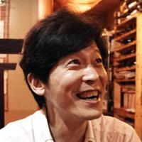 鈴木寛人 | Social Profile