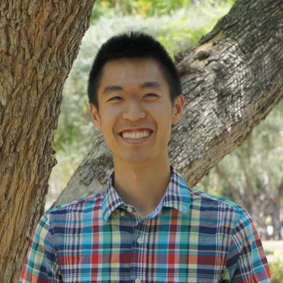 Dennis Ko | Social Profile