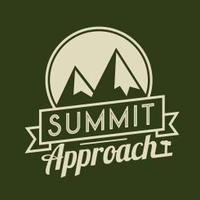 summitapproach