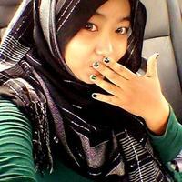 @UmieyRasyidah