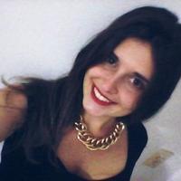@BelenFernanndez