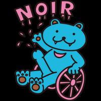 特定非営利活動法人ノアール | Social Profile