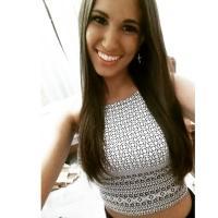 @RocioSanchez_11
