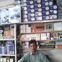 Noman Khan Swati (@00786NO) Twitter