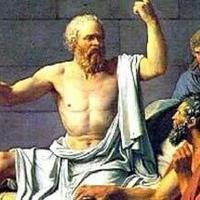 سقراط | Social Profile