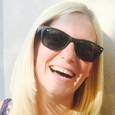 Maja Gaspari | Social Profile