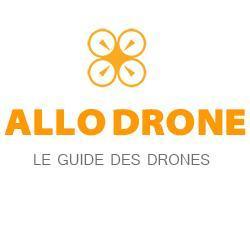 Allo Drone