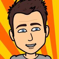Sam Iles | Social Profile