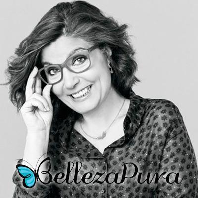 Beatriz Peña Social Profile