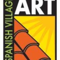 SPANISH VILLAGE ART  | Social Profile