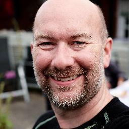Kenneth WedMore Lund