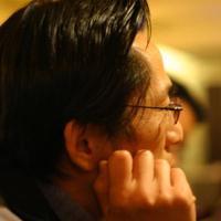 김PD | Social Profile