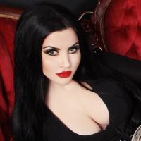 Harper Leigh | Social Profile
