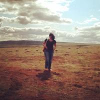 Tess Zevenbergen | Social Profile