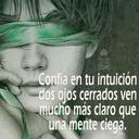 maria marta (@011_marita2) Twitter