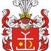 sohryu_l