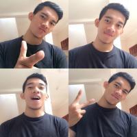 Aldy | Social Profile